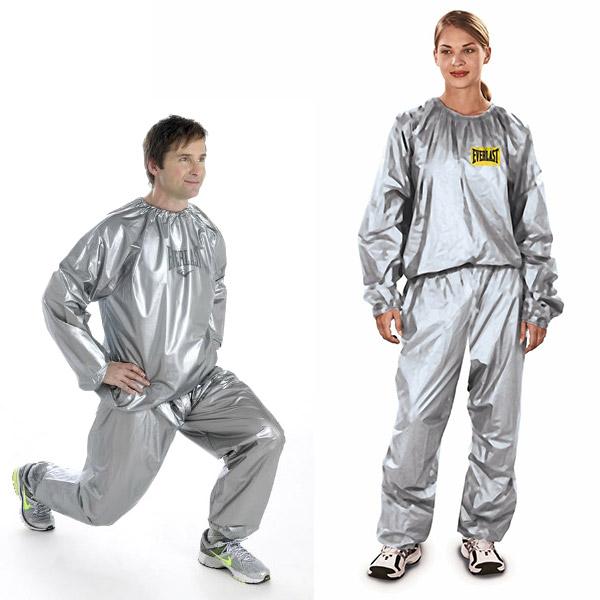 sauna_suit