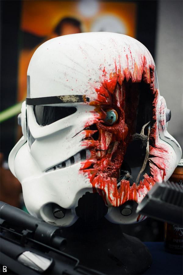 stormtrooper skull