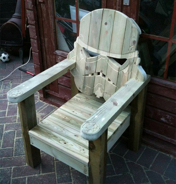 stormtrooper chair 1