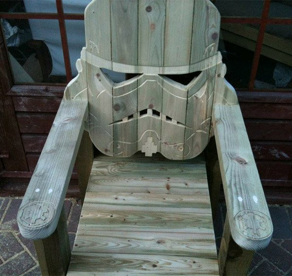 stormtrooper chair 2