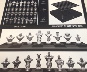 street fighter chess set 8 300x250
