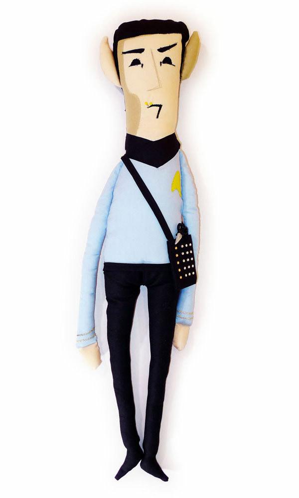 stuffed_spock