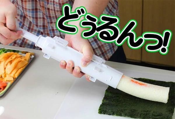 sushi_bazooka_1