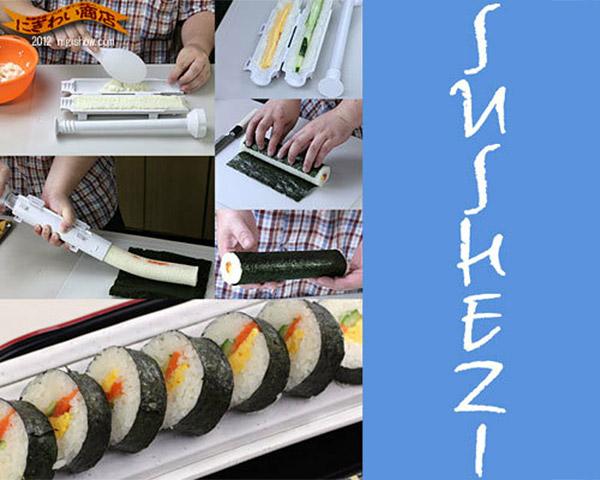 sushi_bazooka_2