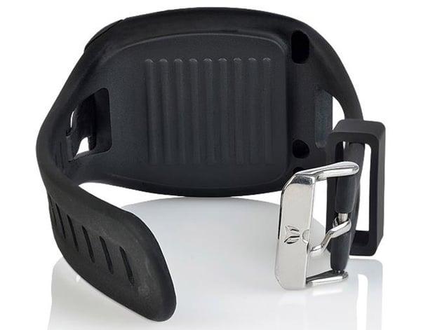 syre smartwatch watch band ipod nano dock
