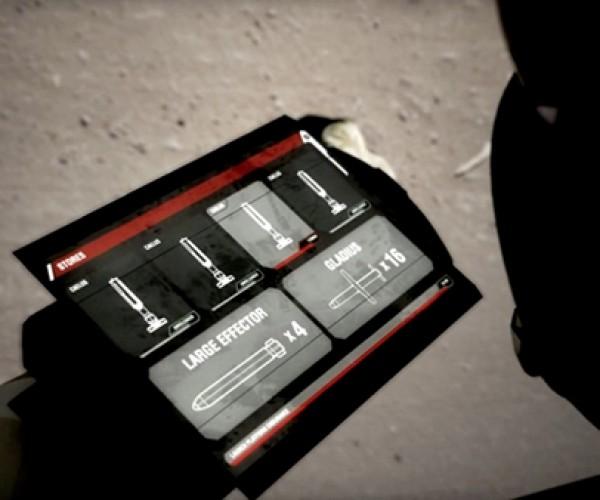vigilus system mbda 6