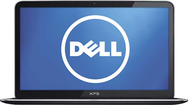 Dell to Offer Ubuntu Linux Preinstalled on XPS 13 Ultrabooks