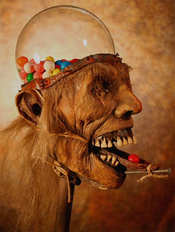 zombie gumball 2