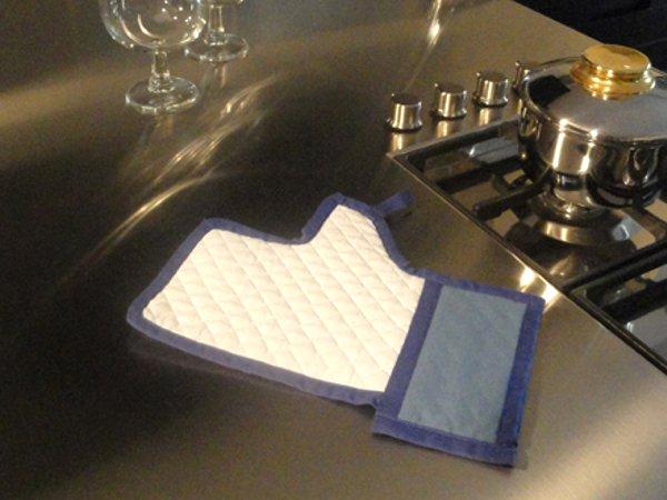 Facebook Like Mitt