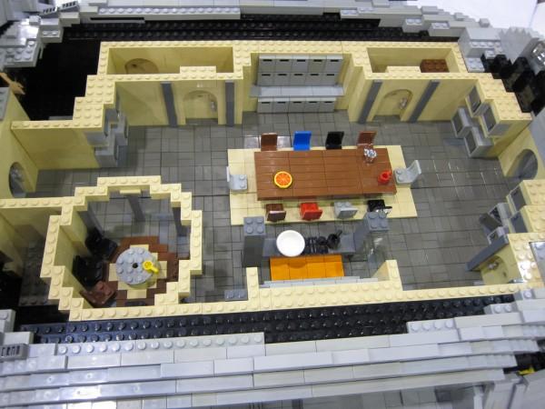 LEGO Serenity2