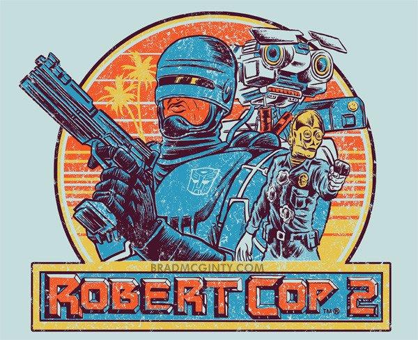 Robert-Cop-T-Shirt.jpg