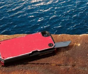 ADAPPT XT iPhone Case: The Multi-Tool Case