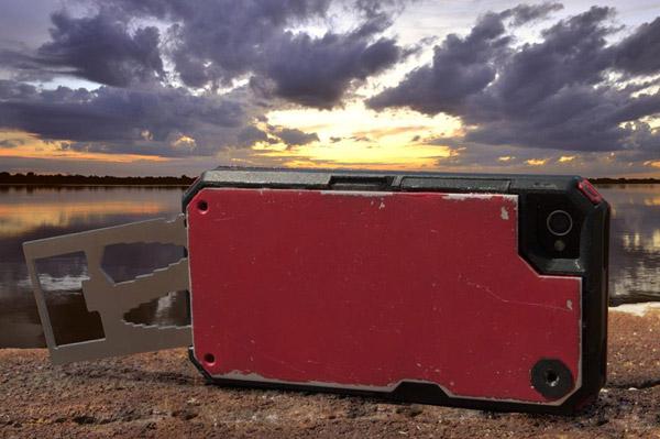 adappt xt multi tool iphone case survivor military utility