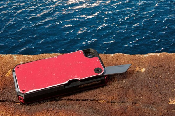 adapptxt multitool iphone case