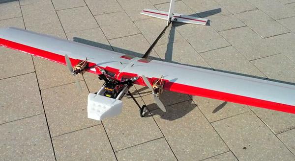 autonomous_robot_plane