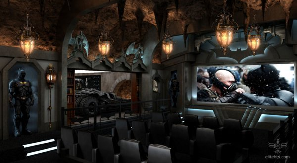 batman movie theater 1