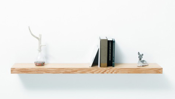 clopen torafu architects shelf safe closed