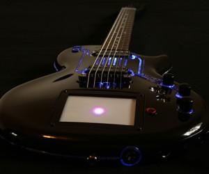 cybertech t ron guitar hutchinson 2 300x250