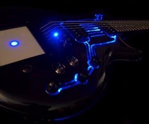 cybertech t ron guitar hutchinson 5 300x250