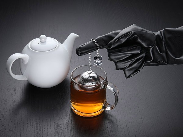death star tea infuser 2