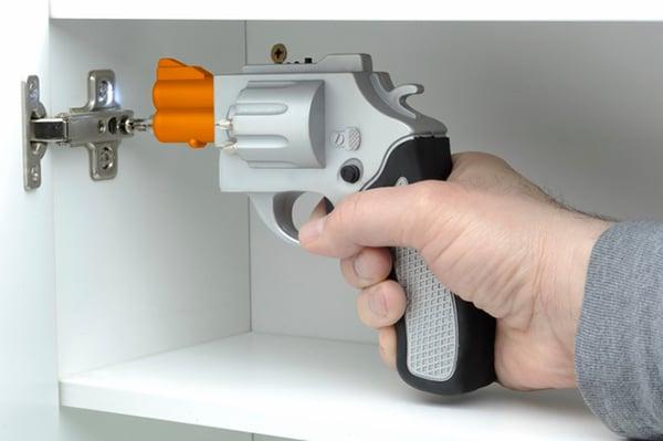 drill gun power screwdriver 2