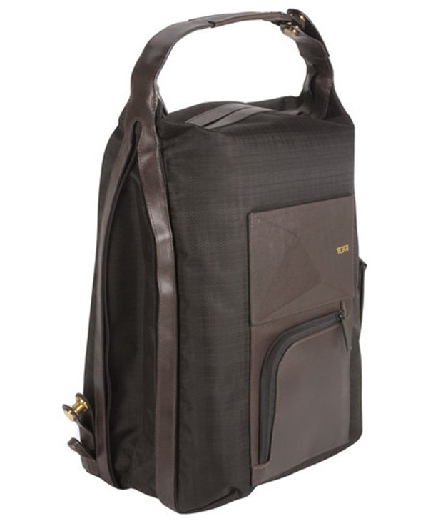 dror backpack tumi transformer tote