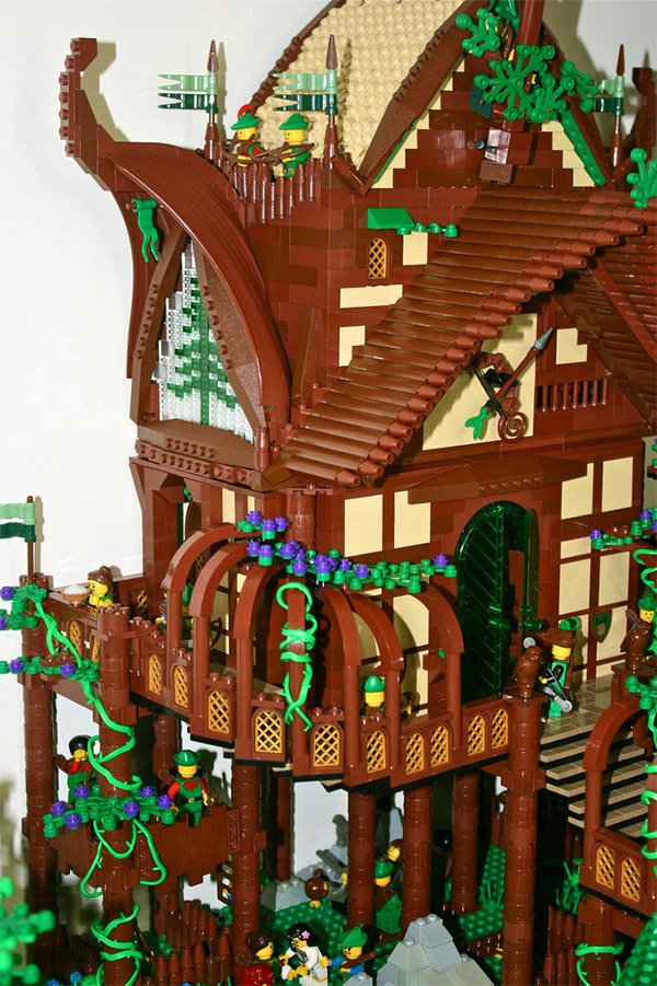 faerie_forest_lego_2