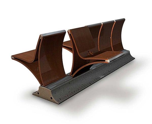 flip_bench_indoors