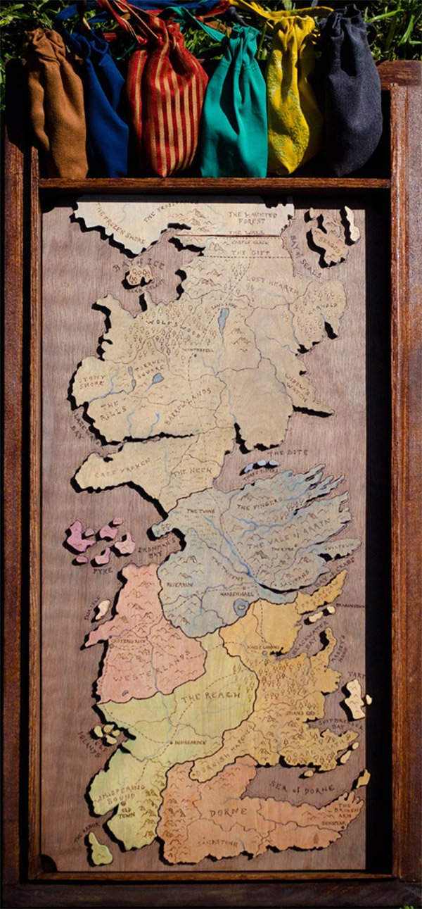 game_of_thrones_risk_2
