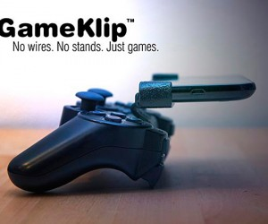 gameklip android ps3 dualshock mount 3 300x250