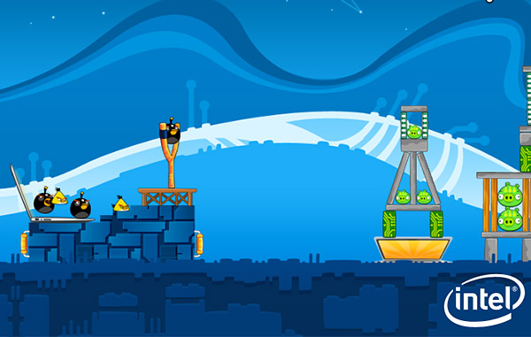 intel_angry_birds