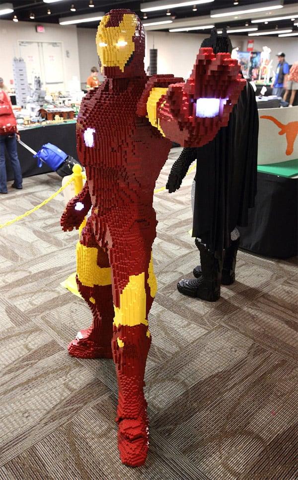 iron_man_lego_1_b