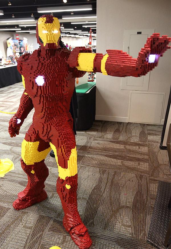 iron_man_lego_2_a