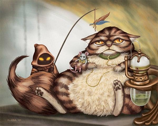 jabba_the_cat