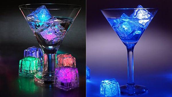 litecubes led ice cube