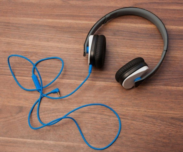 Logitech Ultimate Ears Headphones: One for Every Kind of Ear