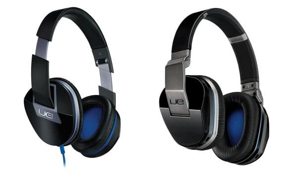 logitech_ue_6000_9000_headphones