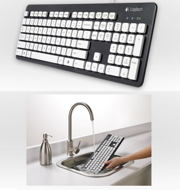 logitech_washable_keyboard