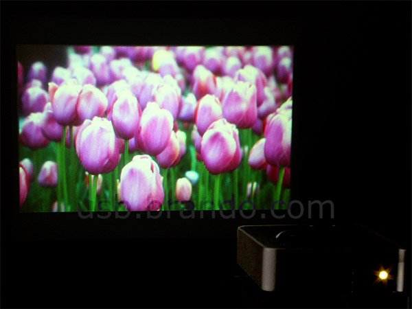 media_player_projector_2