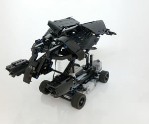 motorized lego tumbler and bat by peer kreuger 2 300x250