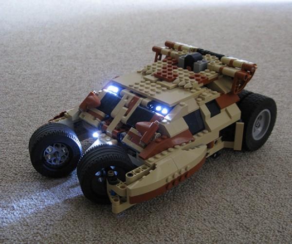 motorized lego tumbler and bat by peer kreuger 3