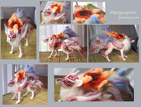needle_felted_okami_Shiranui_2