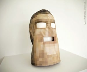 pixelhead mask by martin backes 3 300x250