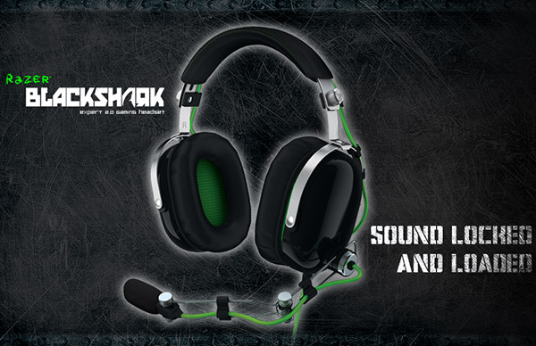 razer_blackshark_headphones