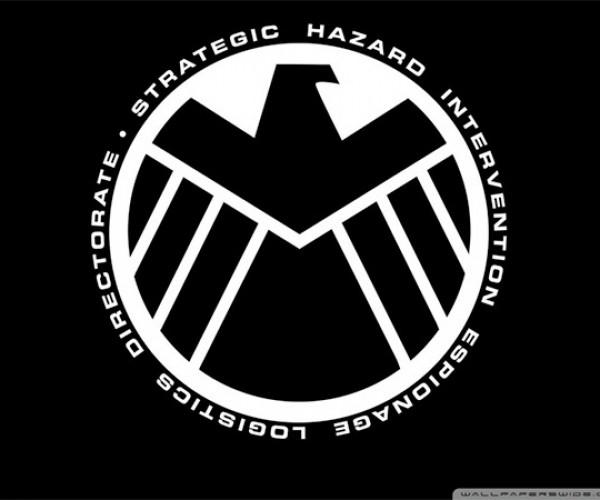 ABC S.H.I.E.L.D Series Pilot Being Co-written by Joss Whedon