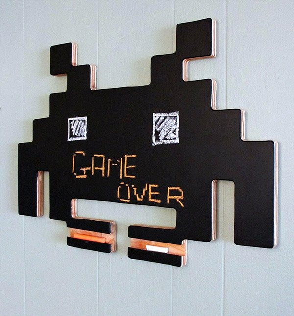 space_invaders_chalkboard_1