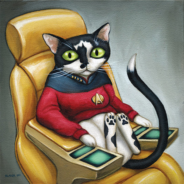star_trek_cat