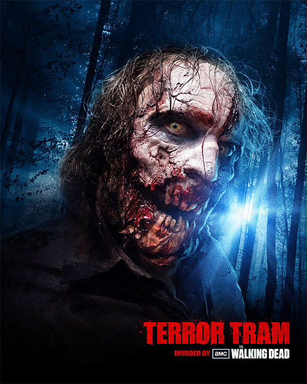 terror_tram