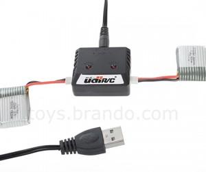 udirc remote control quadcopter 6 300x250