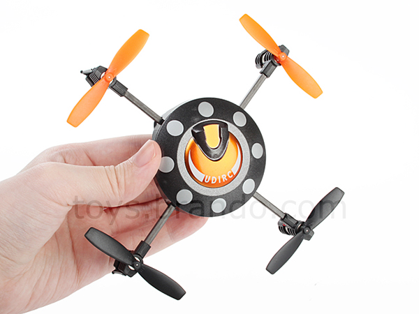 udirc remote control quadcopter